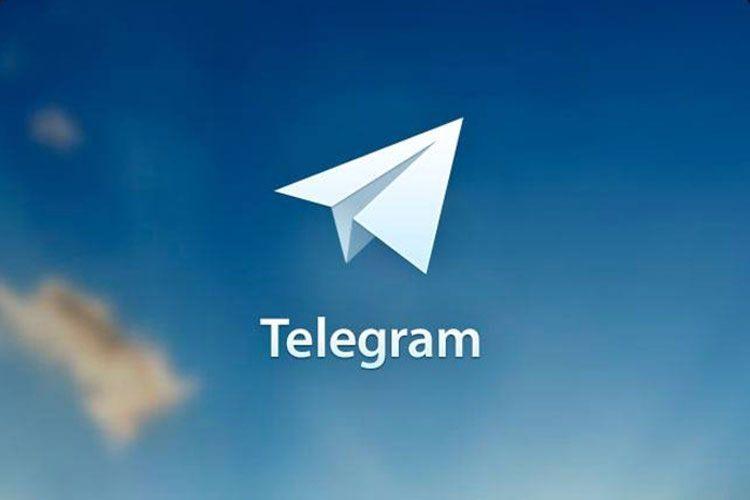 دادستان تهران علیه مدیر تلگرام اعلام جرم کرد