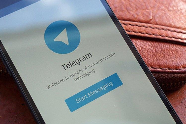آپدیت جدید تلگرام بتا 4.8 با ویژگی استریم موزیک و ویدیو منتشر شد